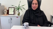 Dr. Huda Video.MP4