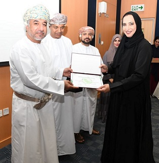 MEFOMP Workshop on Medical Physics in Diagnostic Radiology - Muscat