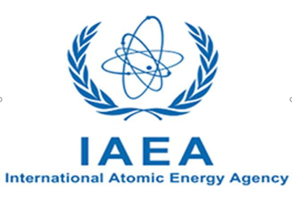 Qatar is represented in IAEA meeting for regional project