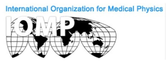 Call for nominations for the Fellow of IOMP (FIOMP) - 2021