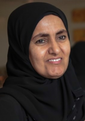 UAE Medical Physics Society New President