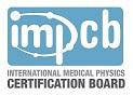 IMPCB Examinations in Doha, Qatar