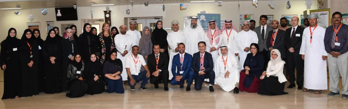MEFOMP Workshop on Medical Physics in Diagnostic Radiology - Muscat