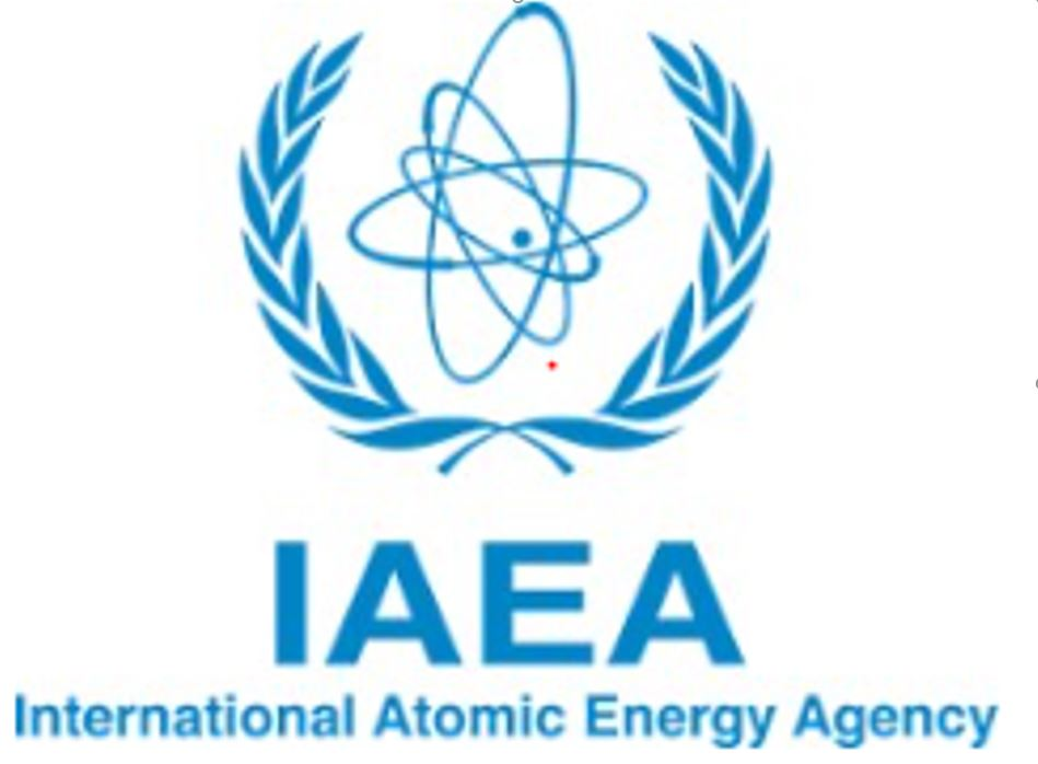 MEFOMP contributions to the IAEA International Conference on Radiation Safety