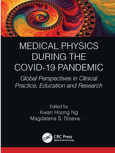 Contribution of Medical Physicists During COVID-19 in the Middle East