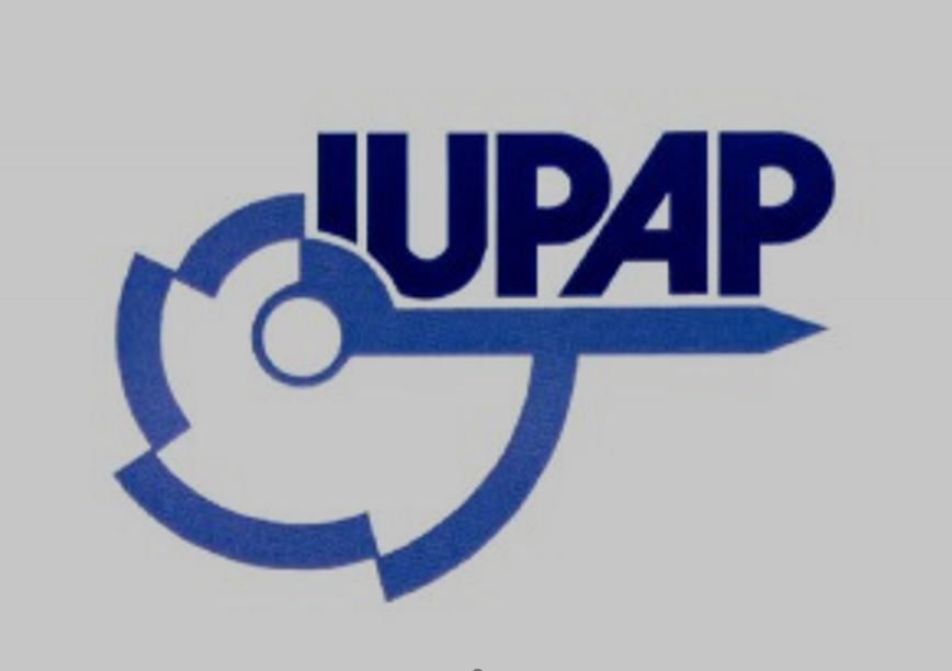 IUPAP Young Scientist Award in Medical Physics 2021