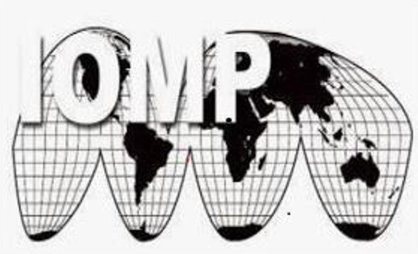 Call for IDMP IOMP Award Nominations