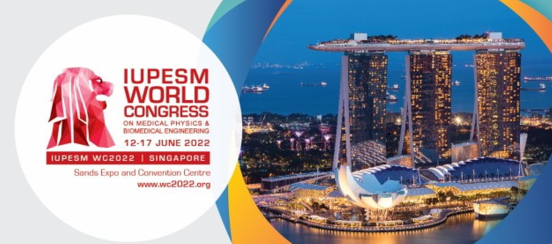 Invitation to Host WC2028