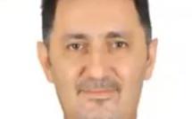Dr. Hassan Kharita