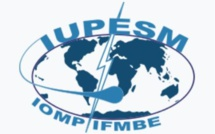 Call for Bids to Host IUPESM WC2028